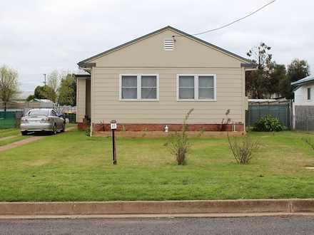 House - 17 Conridge Street,...