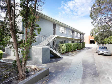Apartment - 1/712 Burwood R...