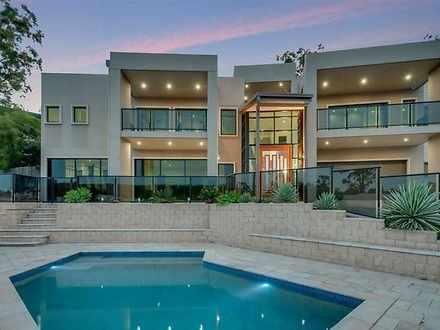House - 10 Seanna Place, Br...