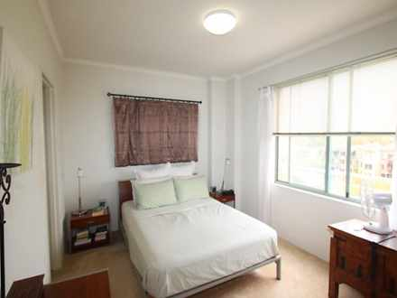 Apartment - B806/780 Bourke...