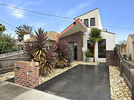 House - 7A Fisher Street, M...