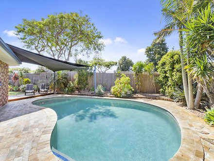 House - 15 Birkdale Court, ...