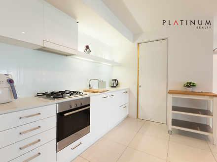 Apartment - 9 Hamilton Aven...