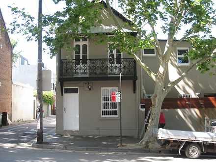 Townhouse - 135 Foveaux Str...