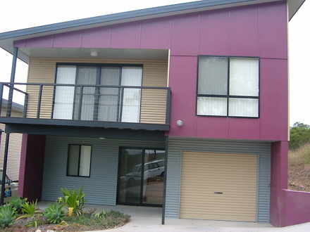 Townhouse - UNIT 3/27 Sunlo...