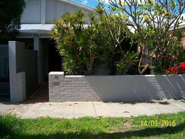House - 10 Orange Avenue, P...