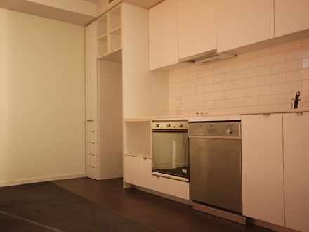Townhouse - 100 Leveson Str...