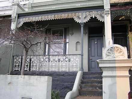 House - 779 Drummond Street...