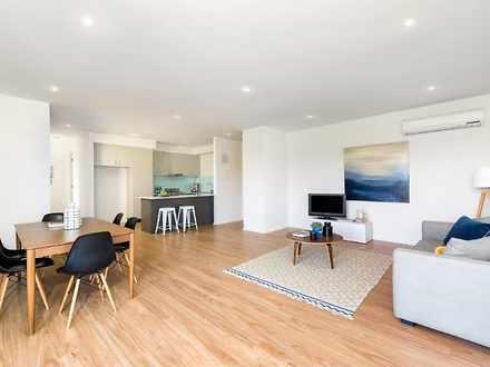 Apartment - 20/195-197 Brun...