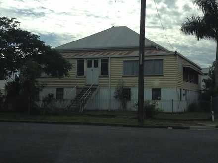 House - 303 Ann Street, Mar...