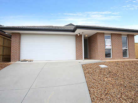 House - 2 Stratum Avenue, D...