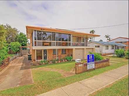 House - 2168 Wynnum Road, W...