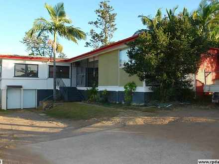 House - 860 Moggill Road, K...