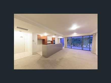 Apartment - 2111/182 Grey S...