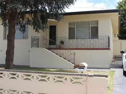 House - 462 Union Street, B...