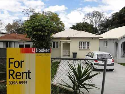 House - 352 Newmarket Road,...