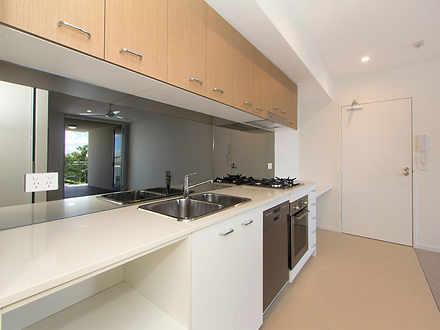 Apartment - 504/11-17 Lytto...