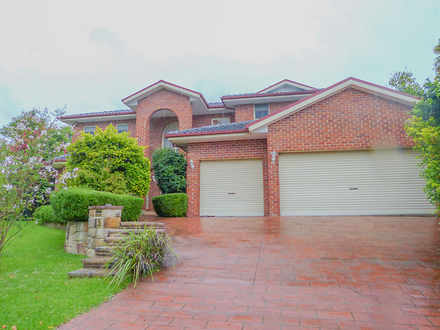 House - 15 Clifton Place, C...
