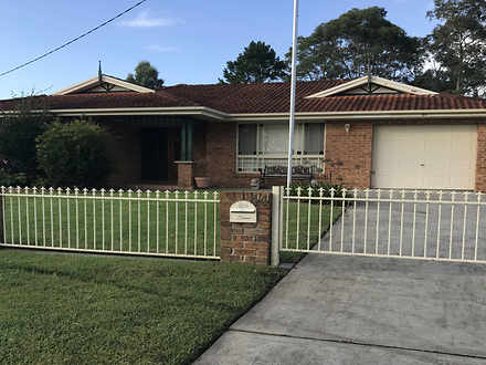 House - 44 Reserve Road, Ba...