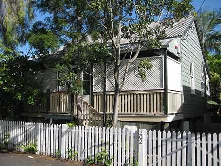 House - 202 Arthur Terrace,...
