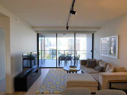 Apartment - 2078/9 Edmondst...