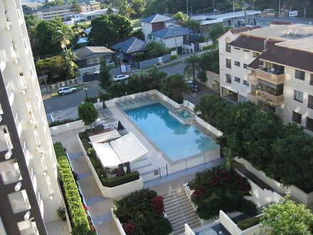 Apartment - 283/21 Cypress ...