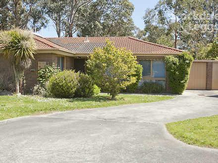 House - 24/346 Bayswater Ro...