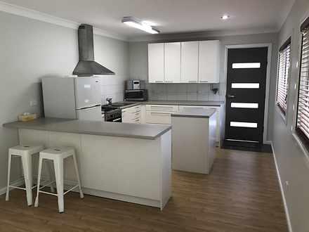 Flat - Woolooware 2230, NSW