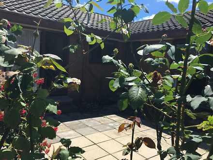 House - 4/1106  Howitt Stre...
