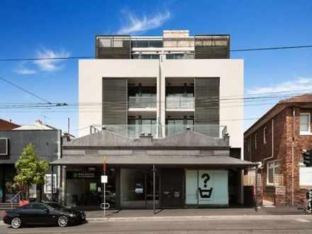 House - 209/332 High Street...