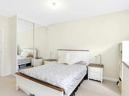 Apartment - 3/5 Middlemiss ...