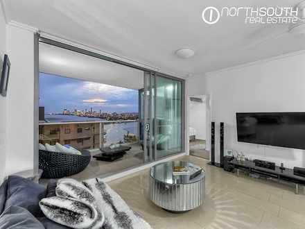 Apartment - 11211/8 Harbour...