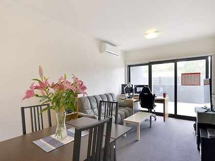 Apartment - 59 Autumn Terra...