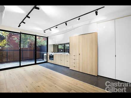 Apartment - G05/31 - 35 Har...