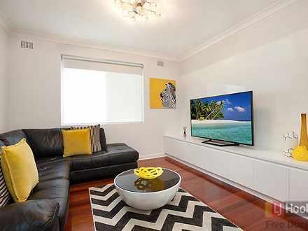Apartment - 1/20 Kings Road...