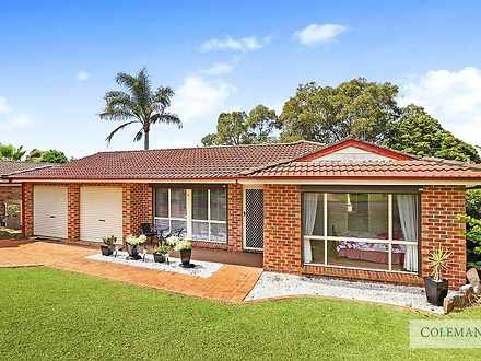 House - 35 Twinlakes Drive,...
