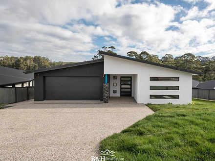 House - 26 Platinum Drive, ...