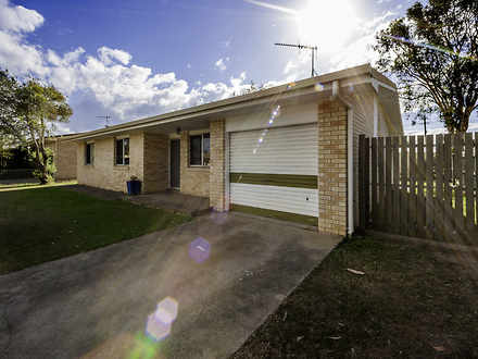 House - 16 Sunset Drive, Th...