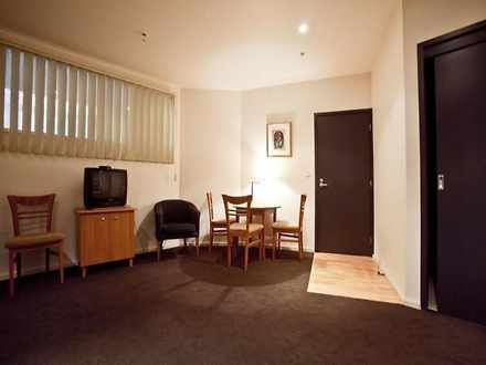 Studio - 1/27 Flinders Lane...