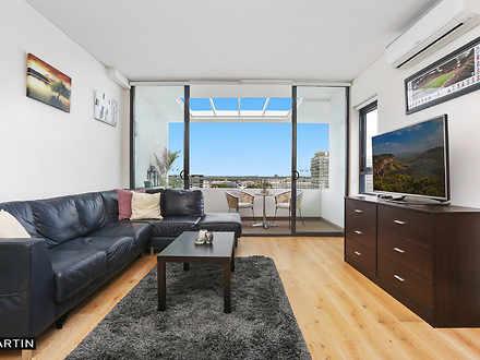 Apartment - 903/97 Dalmeny ...