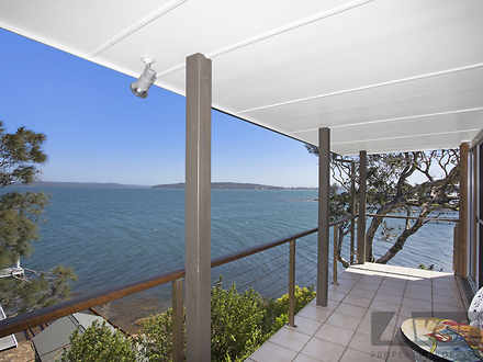 House - 374 Sky Point Road,...