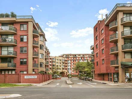 Apartment - 6411 / 177 Mitc...