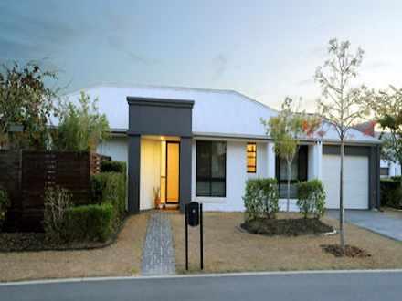 House - 46 The Grange, Hend...