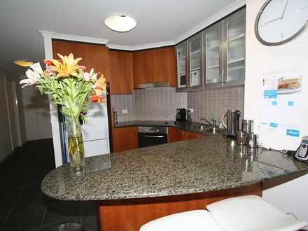 Apartment - 813/86 - 88 Nor...