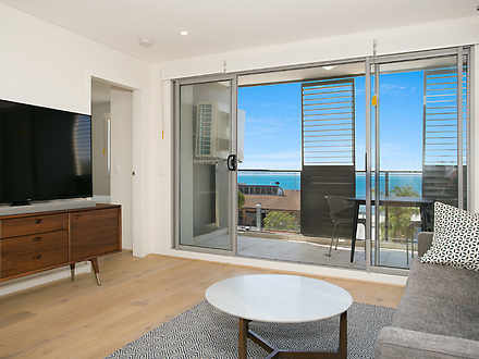 Apartment - 410/4-8 Bulleco...