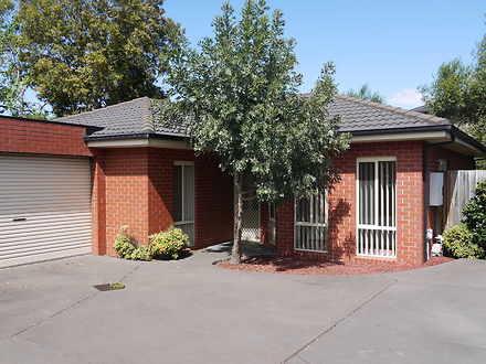 House - 14B Arbroath Road, ...
