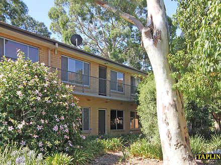 Apartment - 16/2 Emerson Ro...