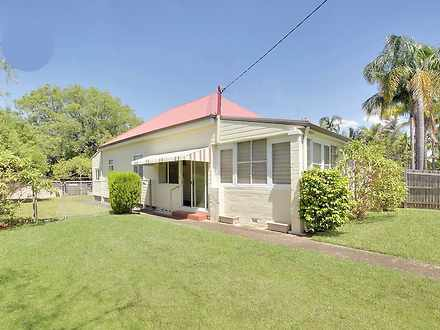 House - West Ryde 2114, NSW