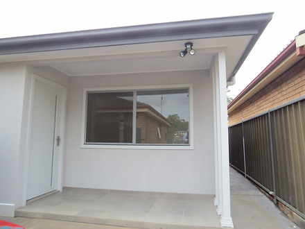 House - 6A Kullaroo Avenue,...