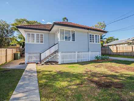 House - 62 Golda Avenue, Sa...